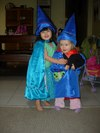 In_dress_ups_250507_002