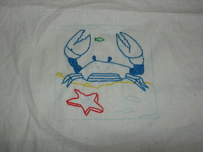 Stitch_crab