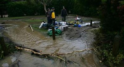 Cumberland_flood