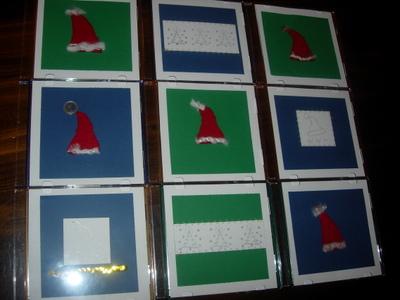 Crafty_christmas