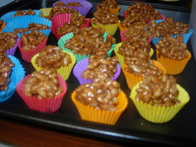 Mars_bar_cupcakes_003