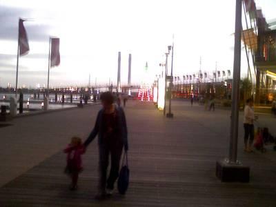 Docklands_071207