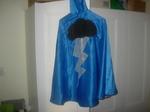 Thunderstorm_cape_001