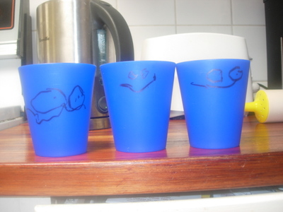 3_wise_cups