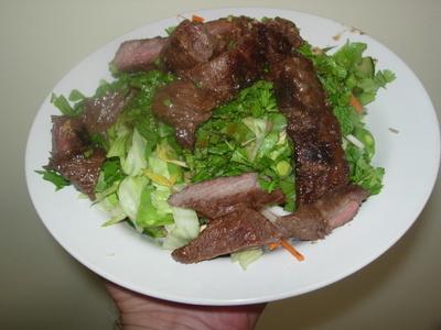 Meals_002