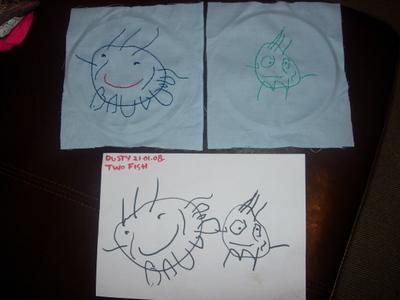 Two_fish_stitching_001